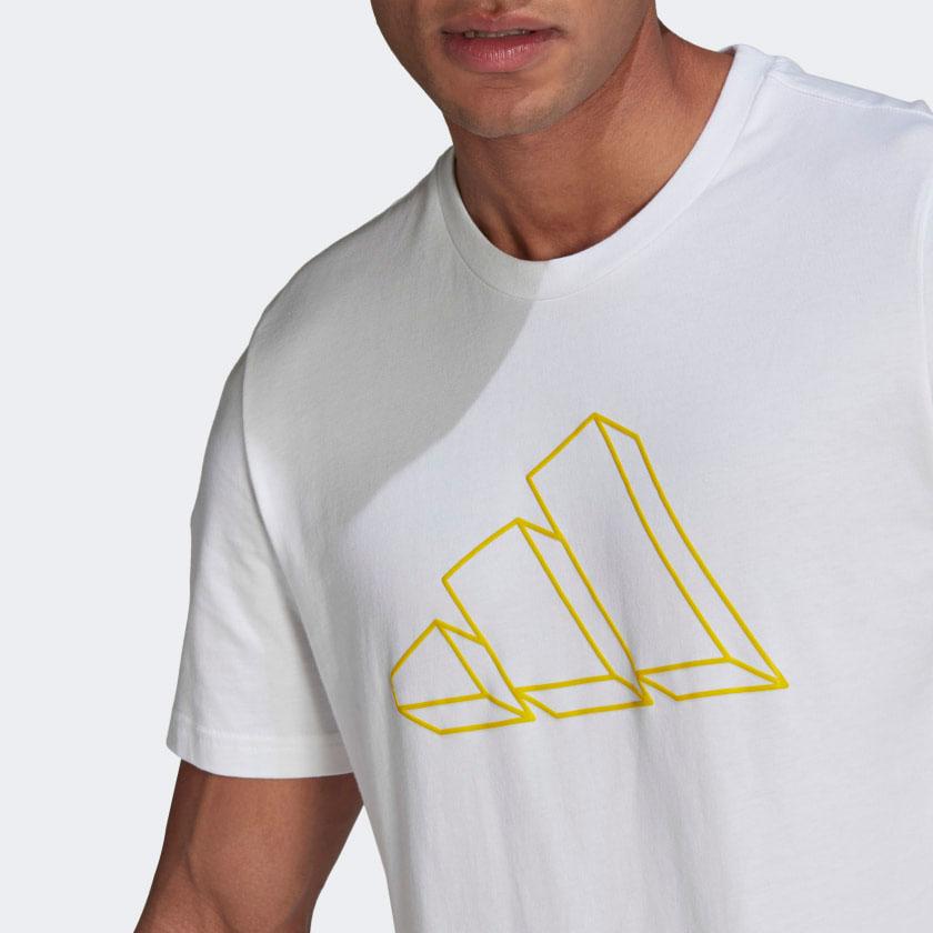 yeezy-700-sun-shirt-match-1
