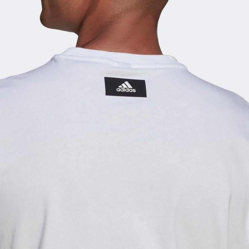 yeezy-700-sun-shirt-match-2