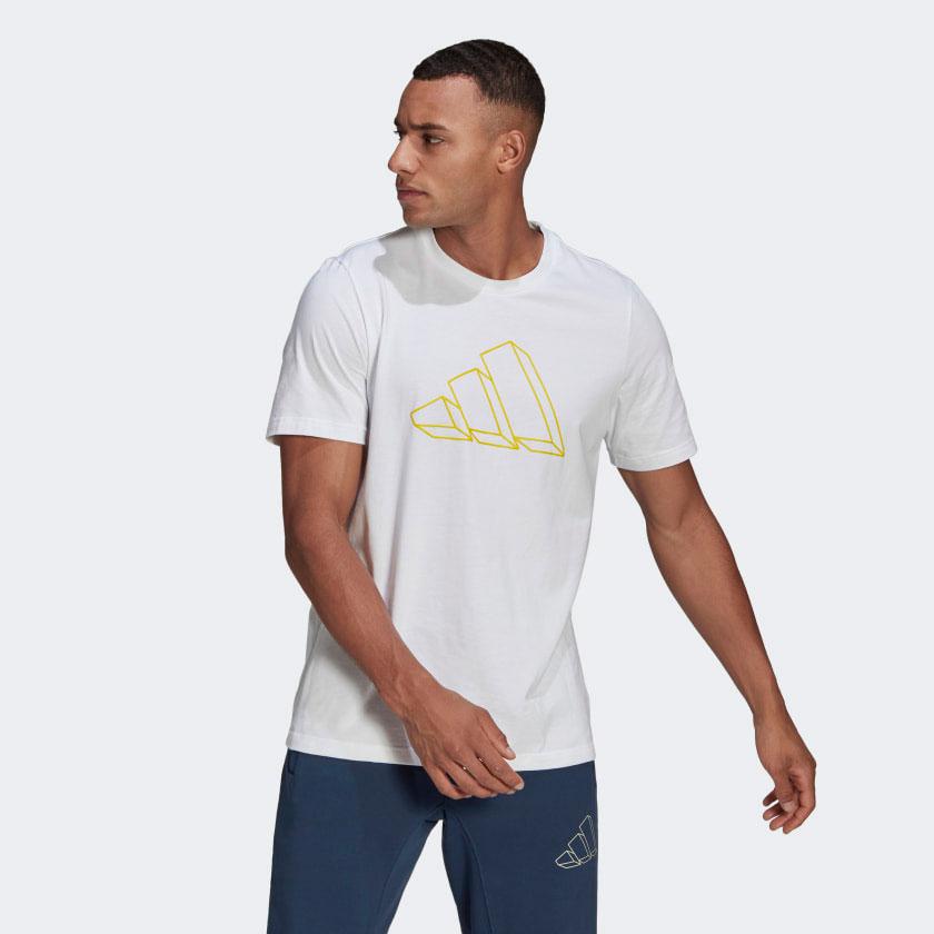yeezy-700-sun-shirt-match