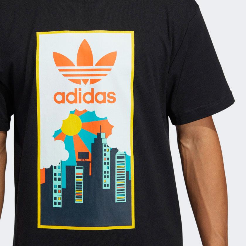 yeezy-700-sun-shirt