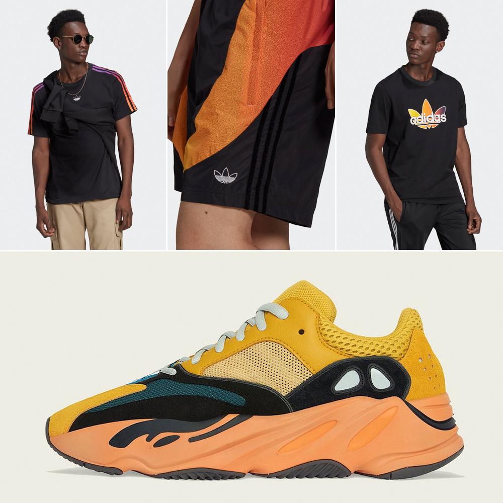 yeezy-700-sun-sneaker-outfits