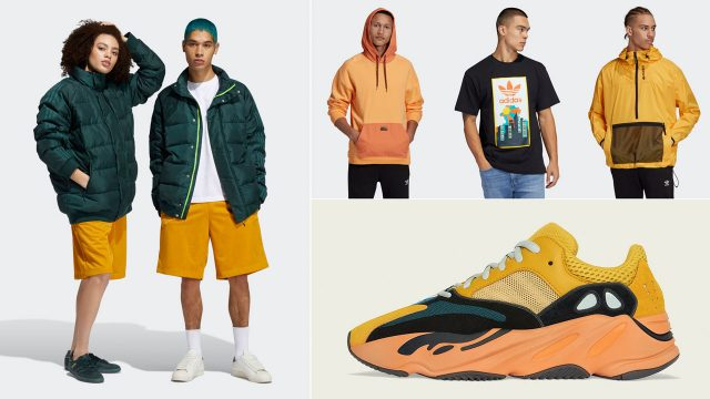 yeezy-700-sun-sneaker-outfits