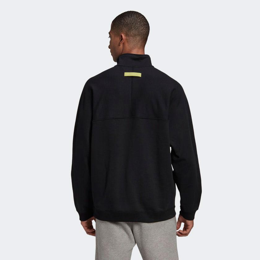 yeezy-700-sun-sweatshirt-match-2