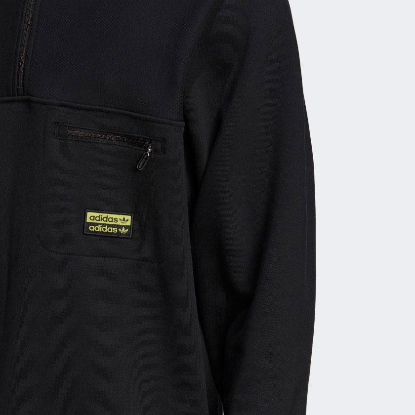 yeezy-700-sun-sweatshirt-match-4