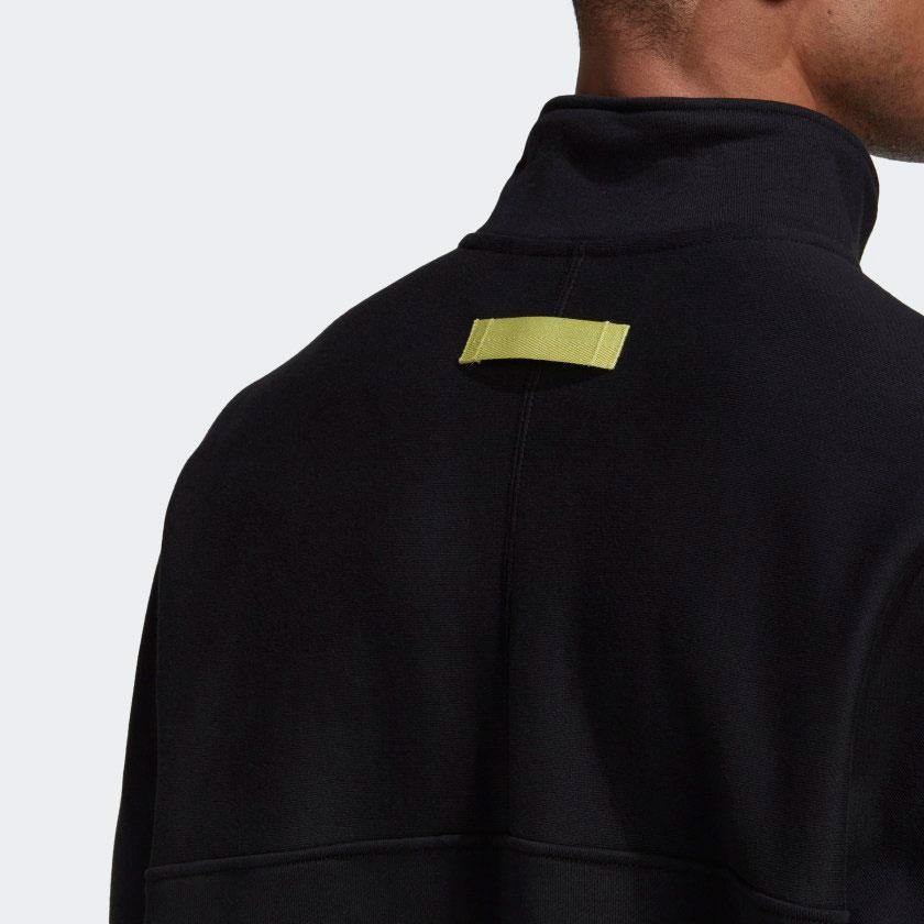 yeezy-700-sun-sweatshirt-match-5