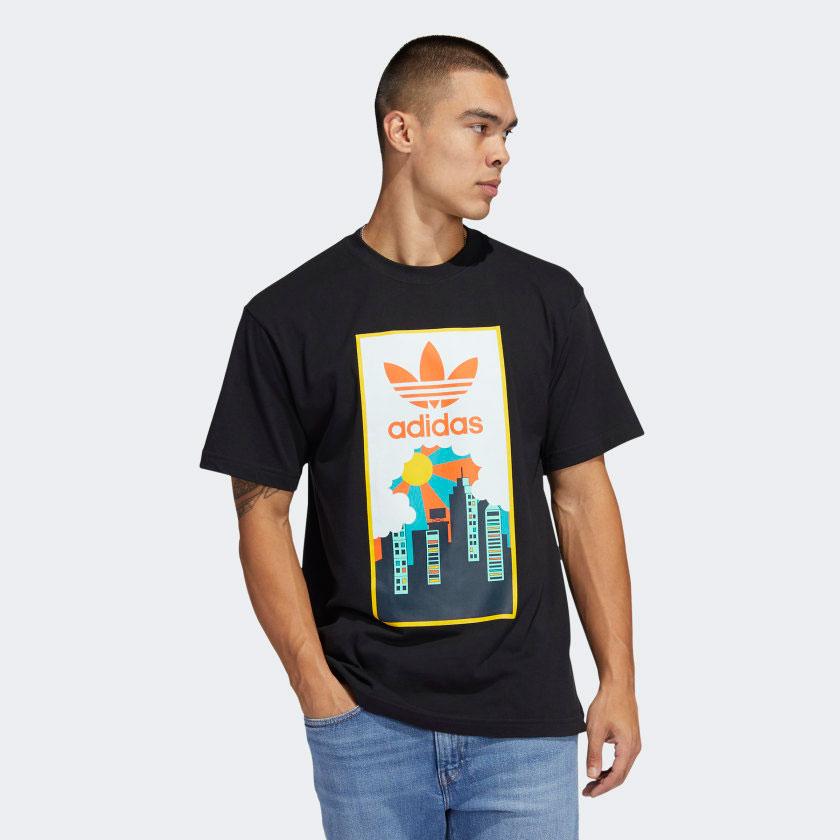 yeezy-700-sun-t-shirt-match-1