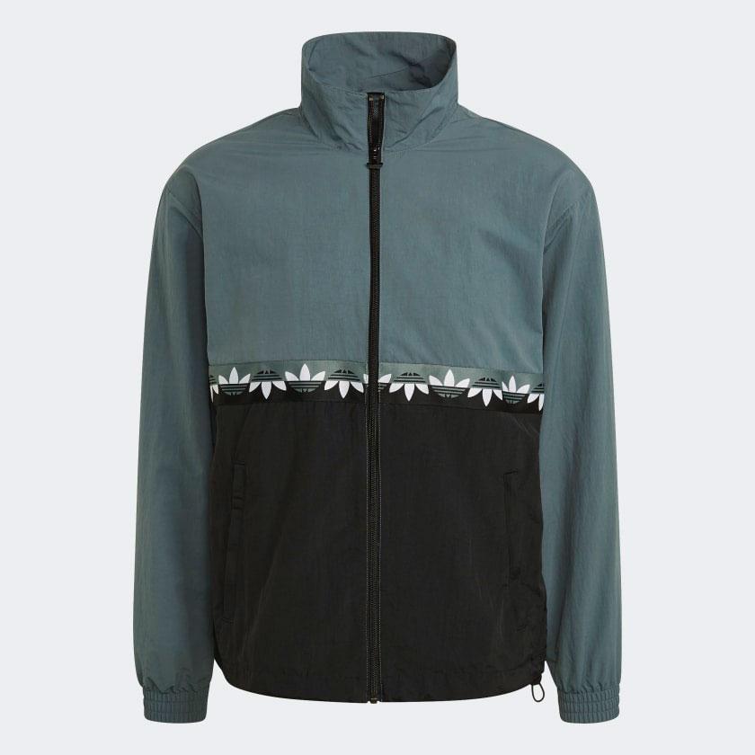 yeezy-700-sun-zip-jacket-match
