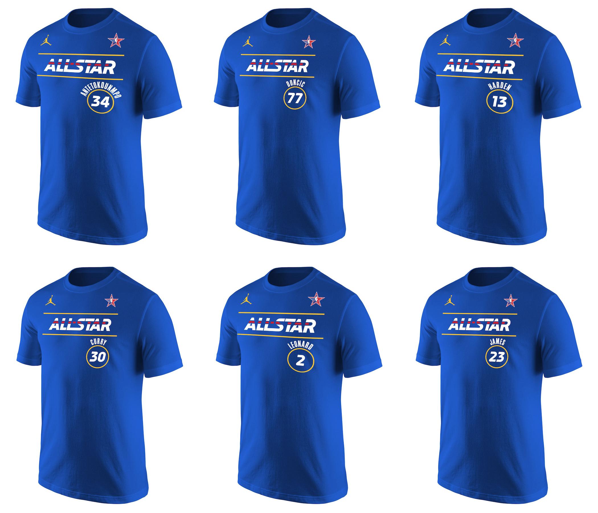 2021-nba-all-star-game-jordan-player-shirts