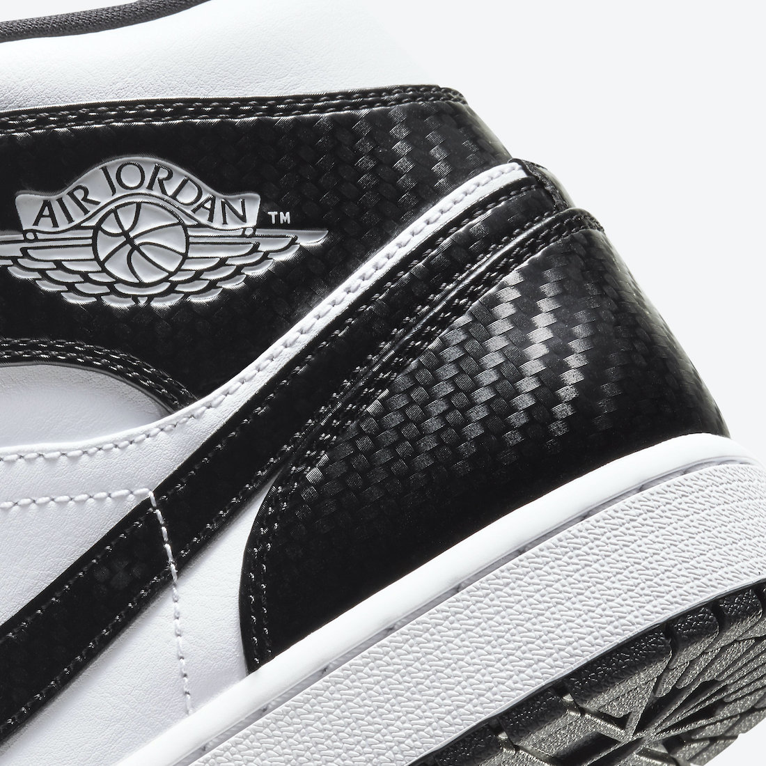 Air-Jordan-1-Mid-All-Star-DD1649-001-Release-Date-7