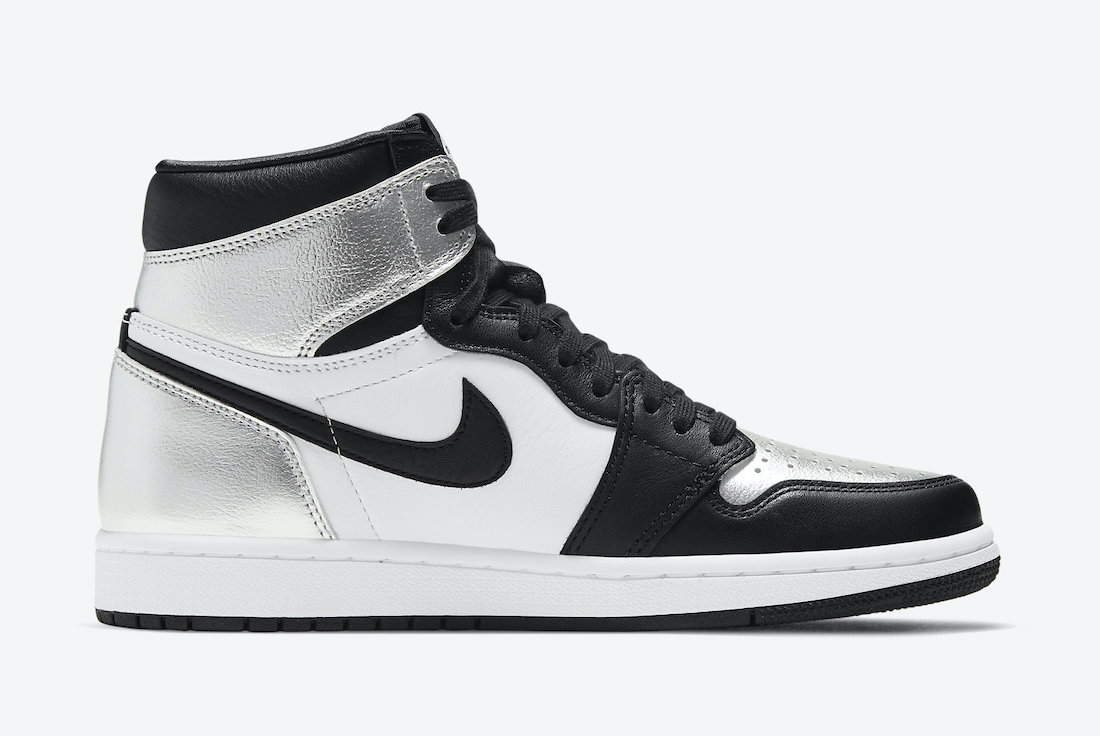 Air-Jordan-1-Silver-Toe-CD0461-001-Release-Date-Price-2