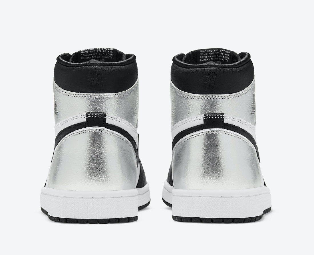 Air-Jordan-1-Silver-Toe-CD0461-001-Release-Date-Price-5