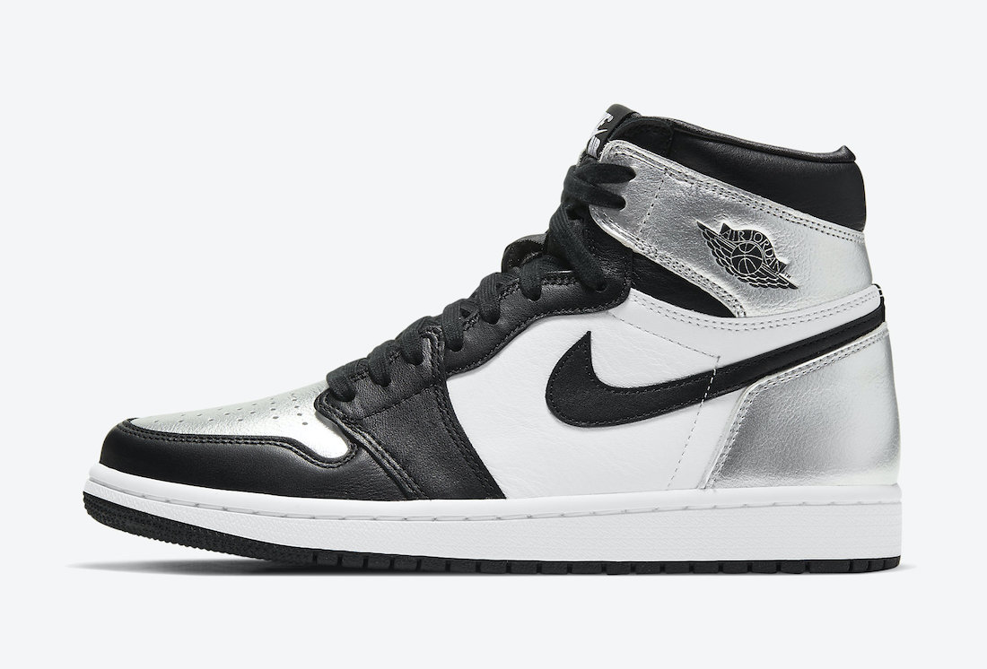 Air-Jordan-1-Silver-Toe-CD0461-001-Release-Date-Price