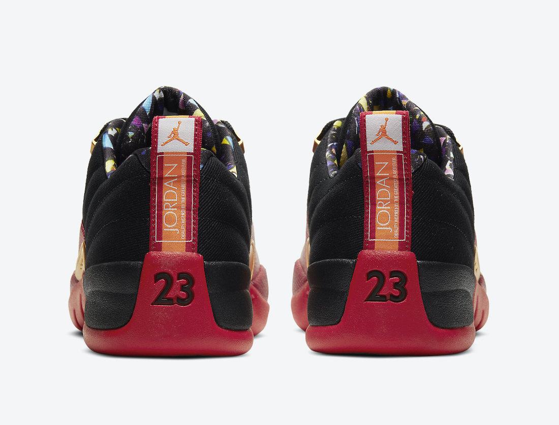 Air-Jordan-12-Low-Super-Bowl-DC1059-001-Release-Date-Price-5
