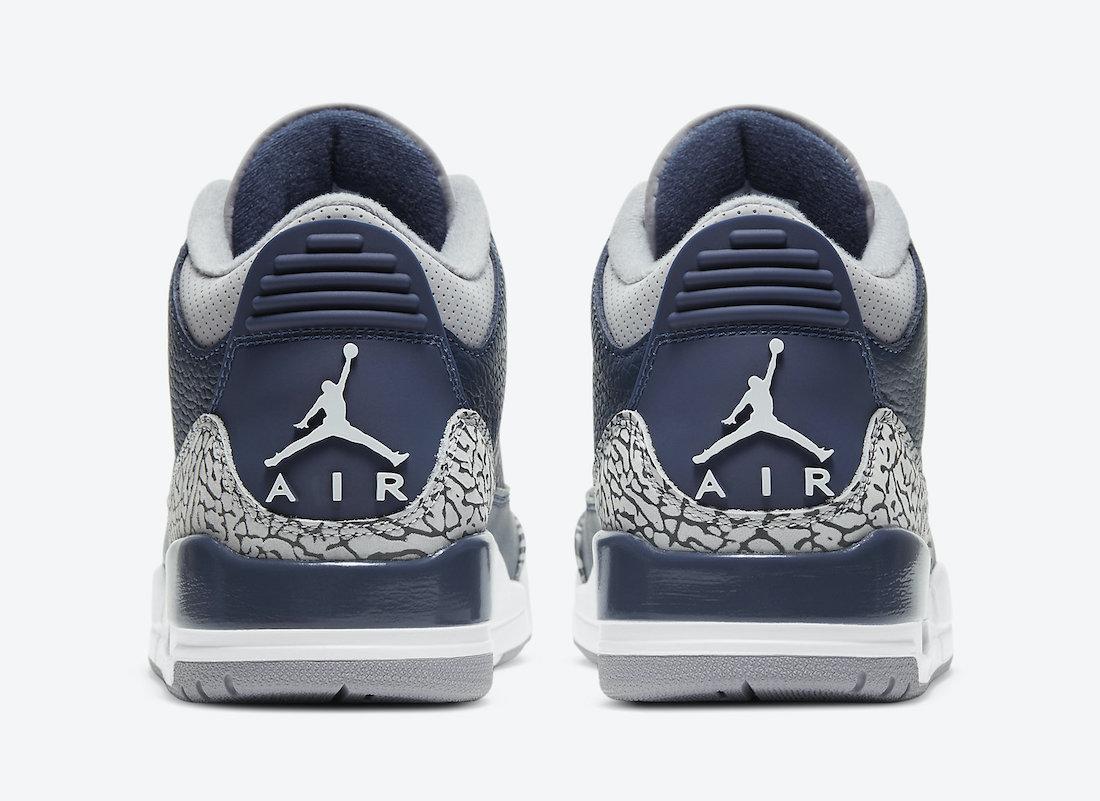 Air-Jordan-3-Midnight-Navy-CT8532-401-Release-Date-Price-5
