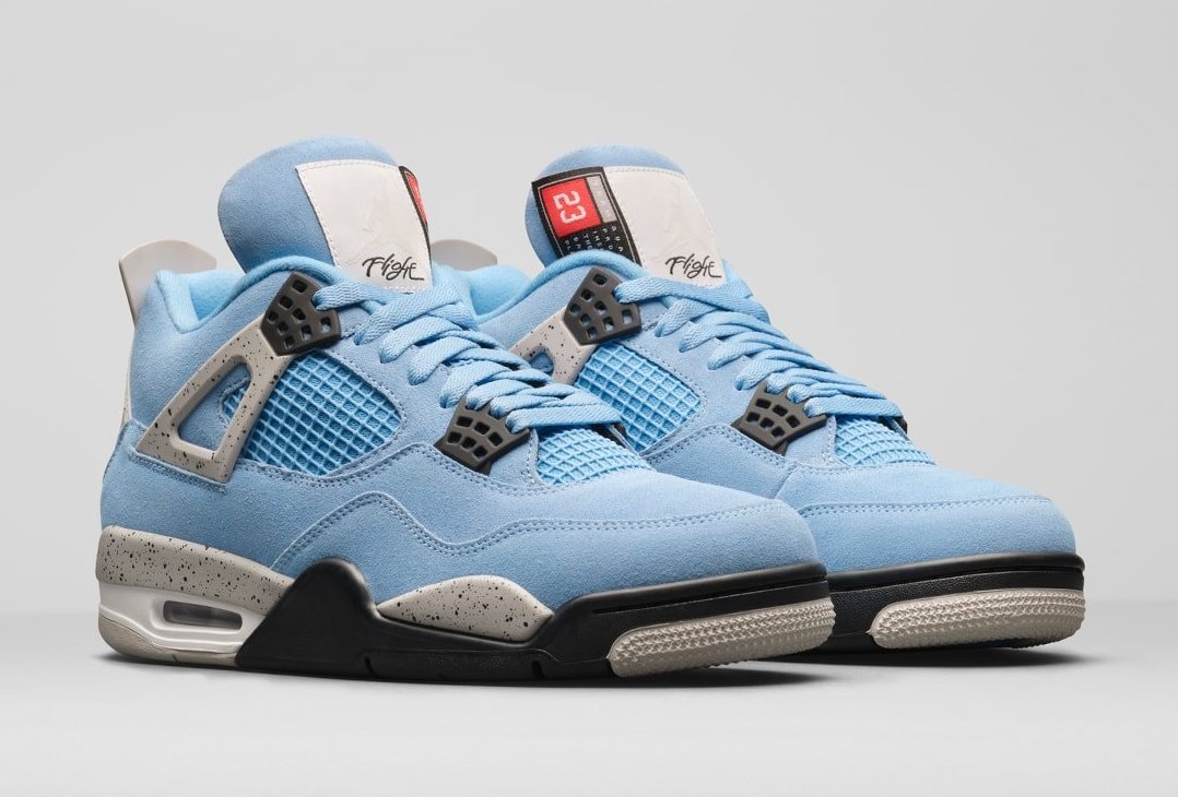 Air-Jordan-4-University-Blue-CT8527-400-Release-Date-Pricing-1-1