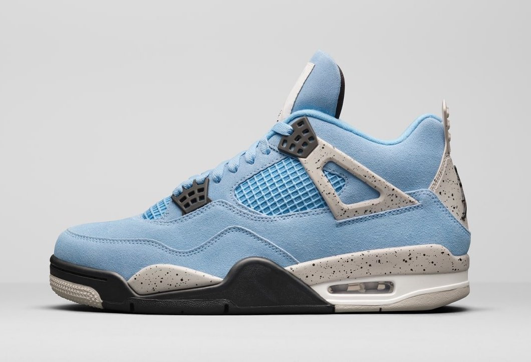 Air-Jordan-4-University-Blue-CT8527-400-Release-Date-Pricing-1