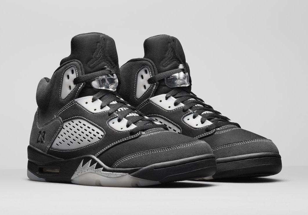 Air-Jordan-5-Anthracite-DB0731-001-Release-Date-1