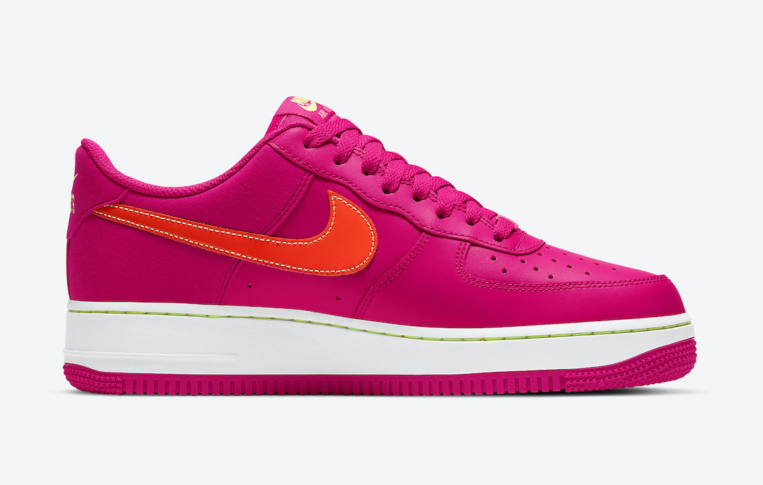 Nike-Air-Force-1-Low-World-Tour-DD9540-600-Release-Date-2