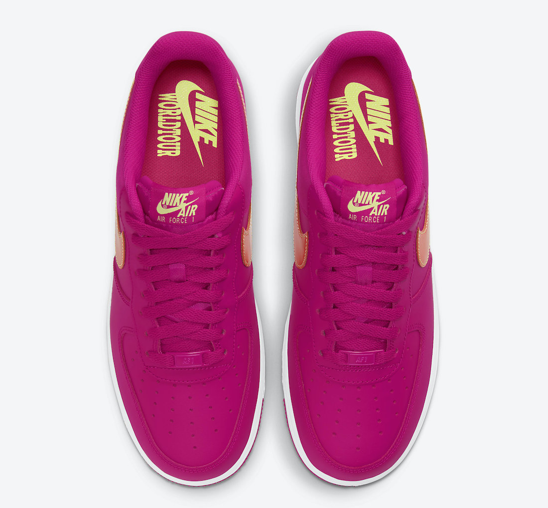 Nike-Air-Force-1-Low-World-Tour-DD9540-600-Release-Date-3