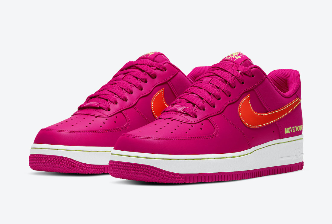 Nike-Air-Force-1-Low-World-Tour-DD9540-600-Release-Date-4