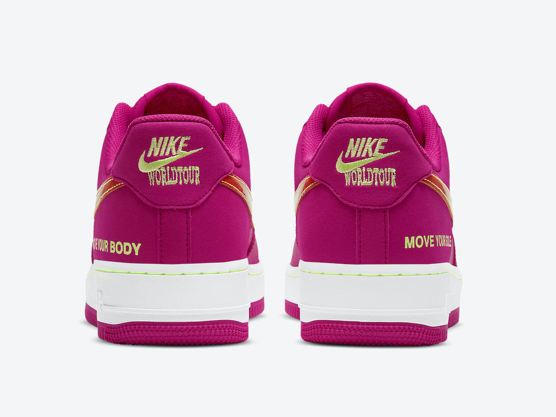 Nike-Air-Force-1-Low-World-Tour-DD9540-600-Release-Date-5
