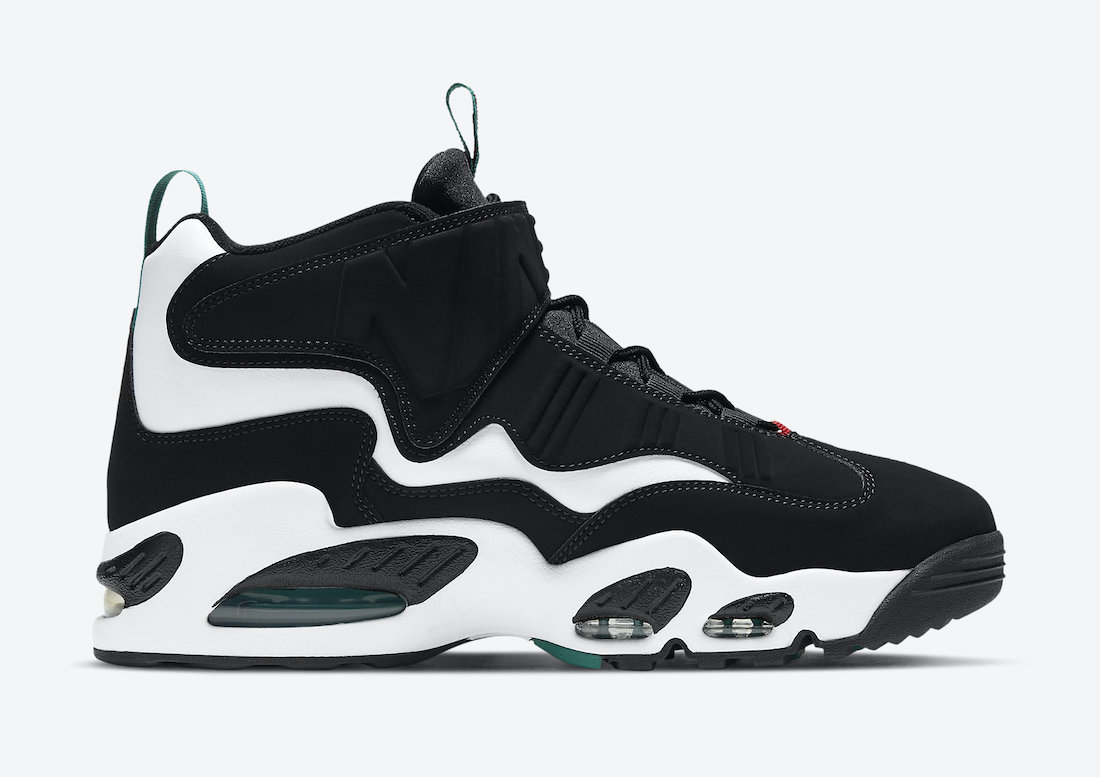 Nike-Air-Griffey-Max-1-Freshwater-DD8558-100-2021-Release-Date-2