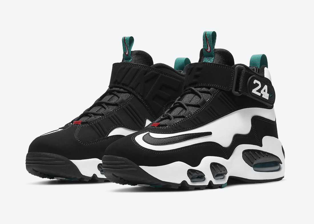 Nike-Air-Griffey-Max-1-Freshwater-DD8558-100-2021-Release-Date-4