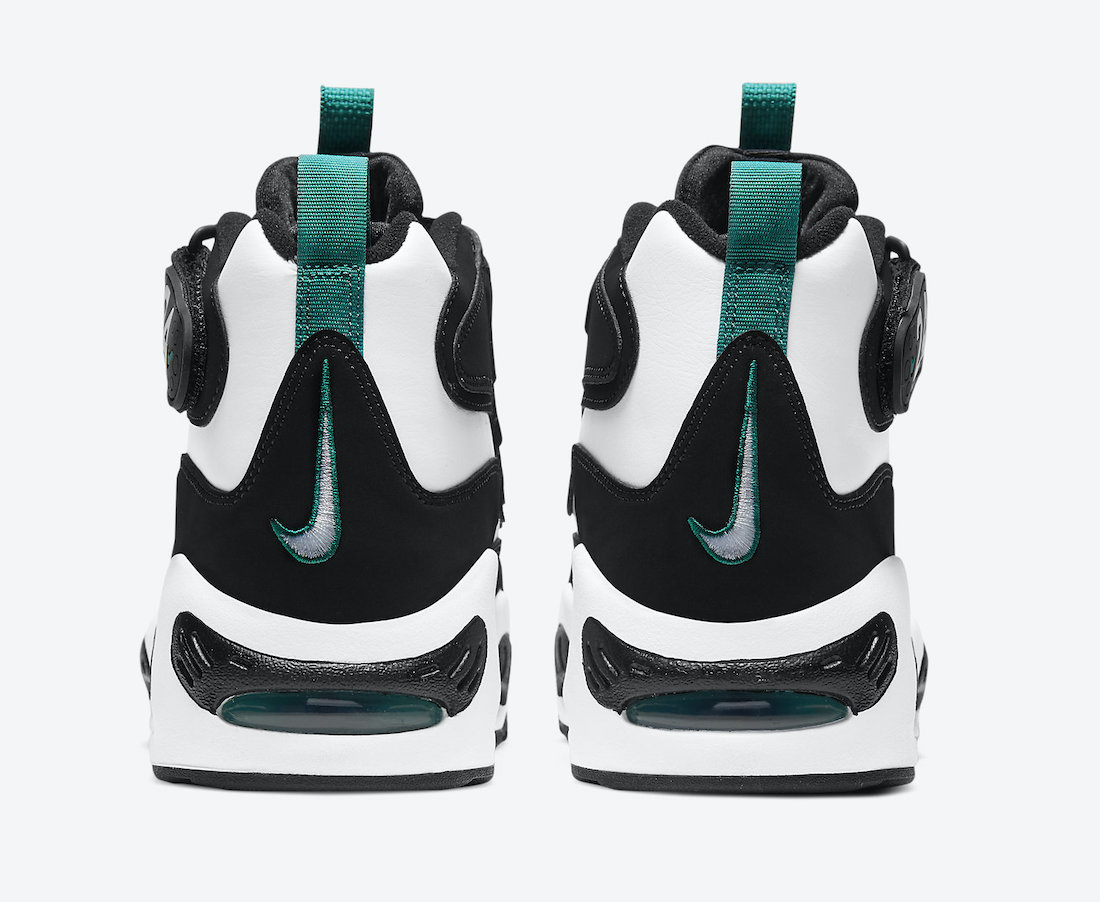 Nike-Air-Griffey-Max-1-Freshwater-DD8558-100-2021-Release-Date-5