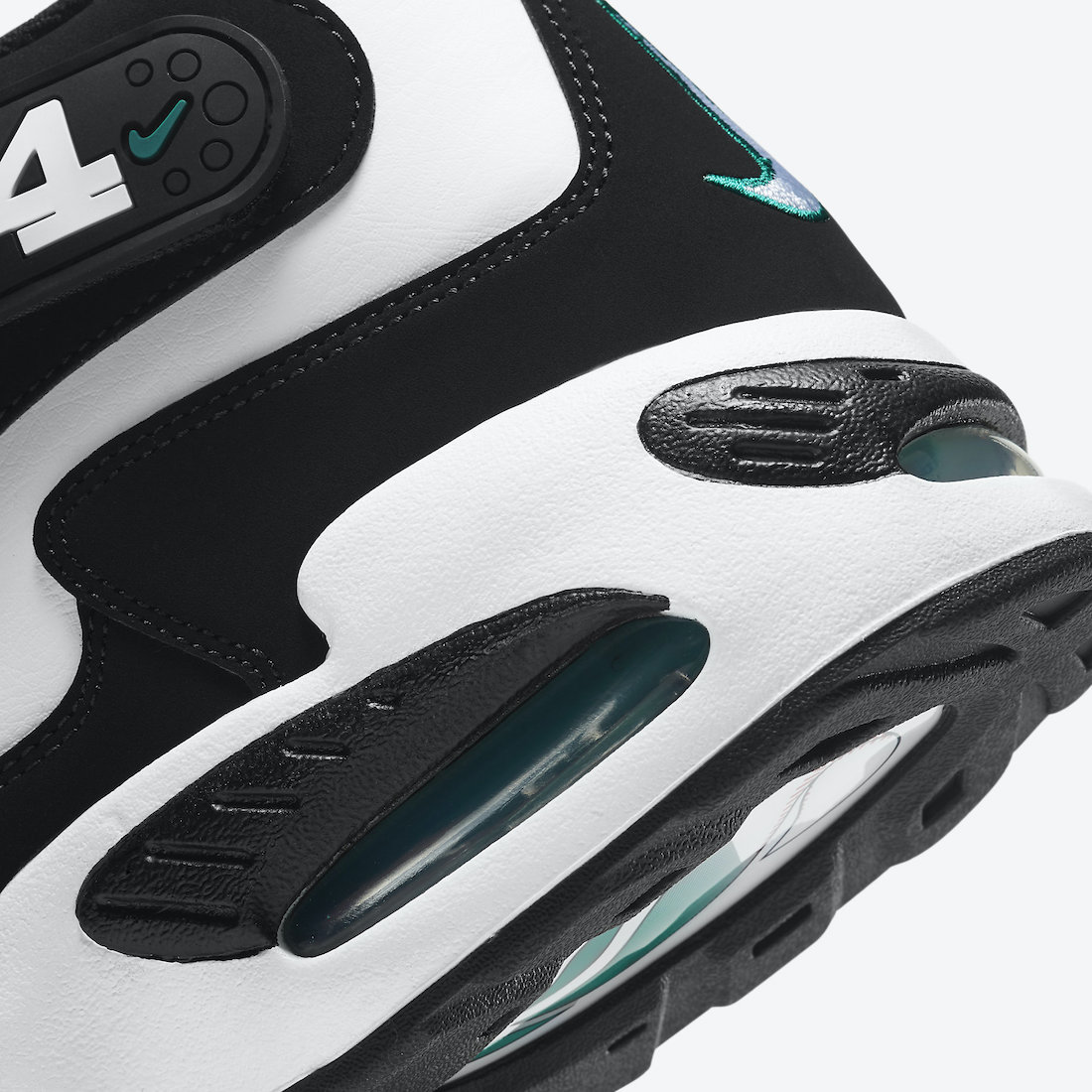Nike-Air-Griffey-Max-1-Freshwater-DD8558-100-2021-Release-Date-7