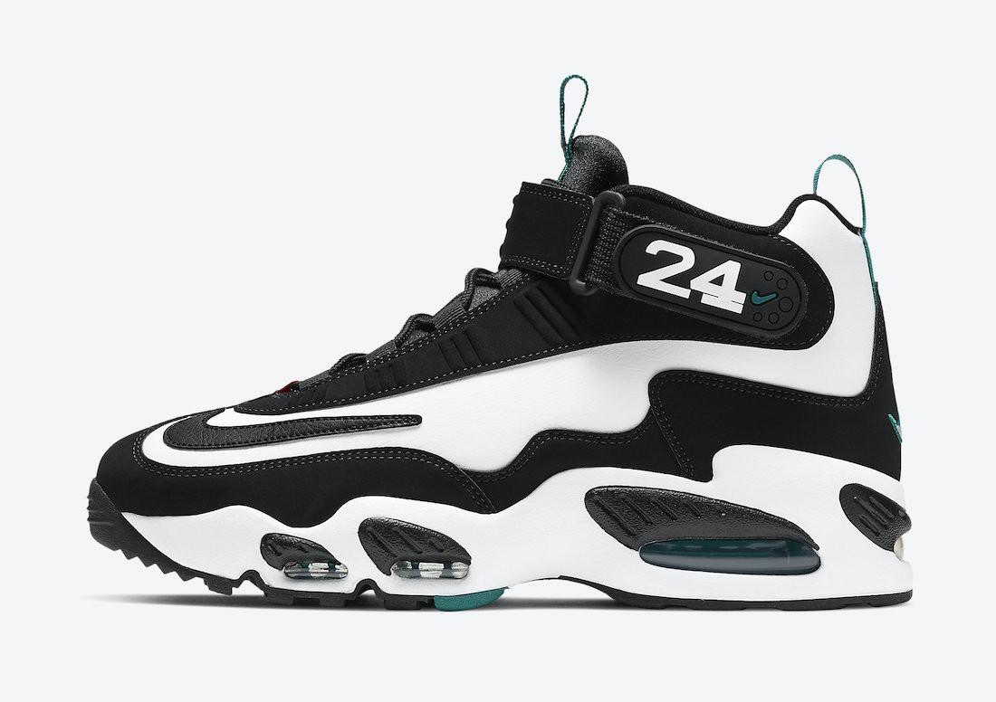 Nike-Air-Griffey-Max-1-Freshwater-DD8558-100-2021-Release-Date