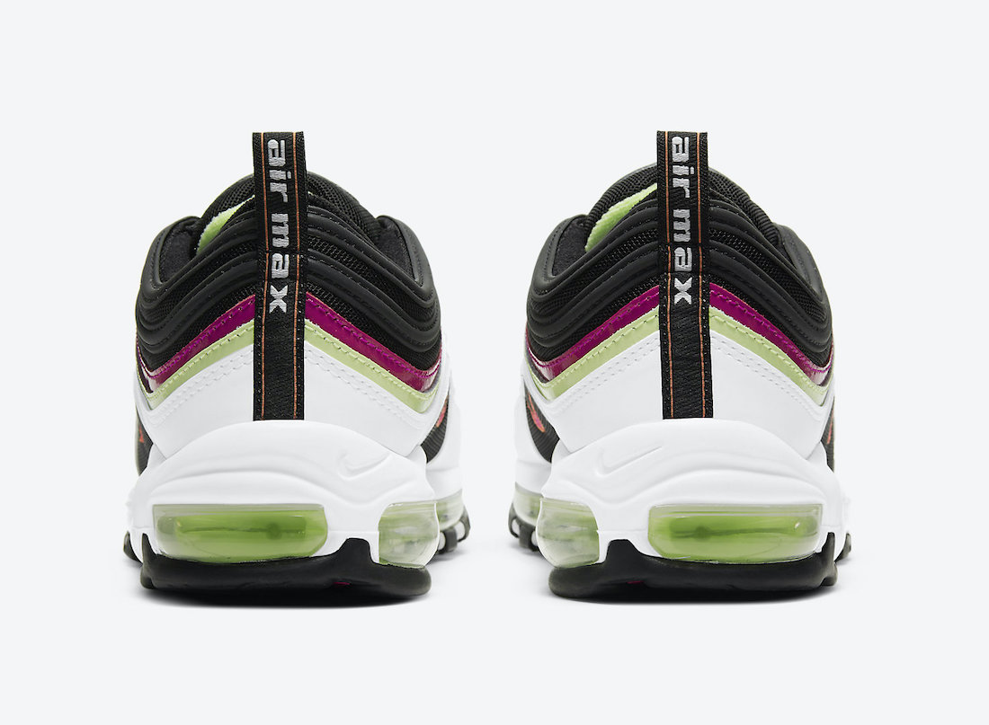Nike-Air-Max-97-World-Tour-DD9534-100-Release-Date-3