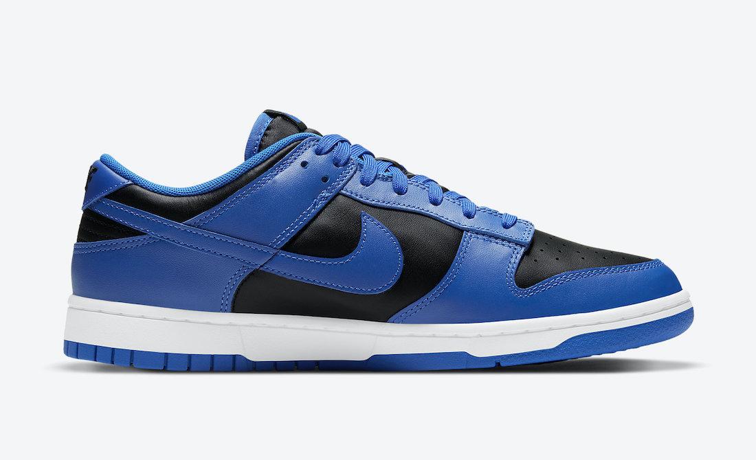 Nike-Dunk-Low-Hyper-Cobalt-DD1391-001-Release-Date-Price-2