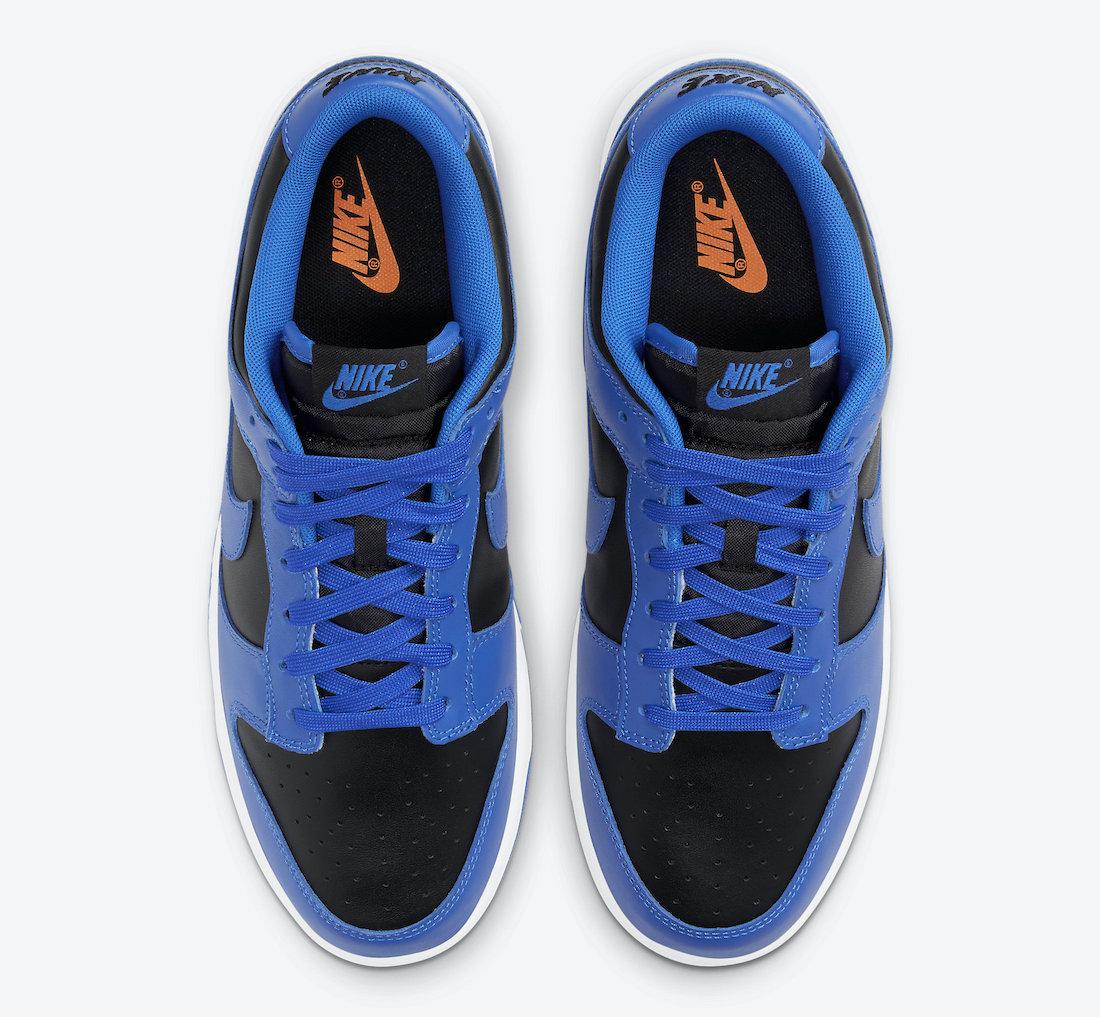 Nike-Dunk-Low-Hyper-Cobalt-DD1391-001-Release-Date-Price-3