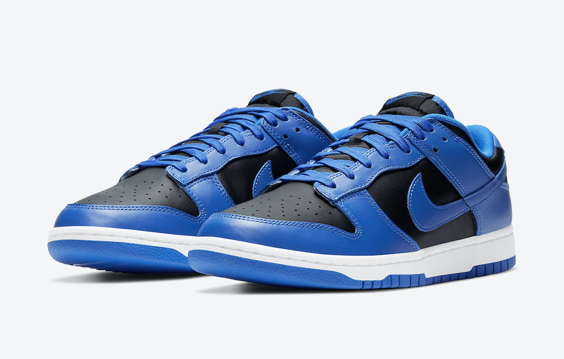 Nike-Dunk-Low-Hyper-Cobalt-DD1391-001-Release-Date-Price-4