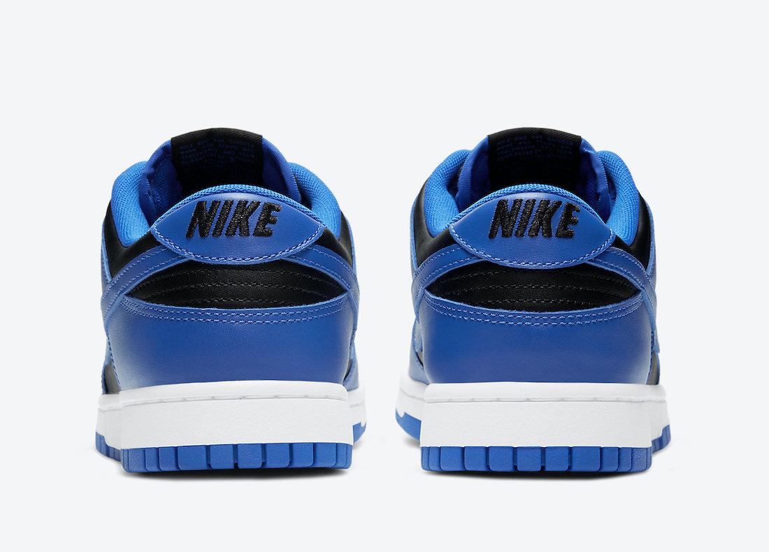 Nike-Dunk-Low-Hyper-Cobalt-DD1391-001-Release-Date-Price-5
