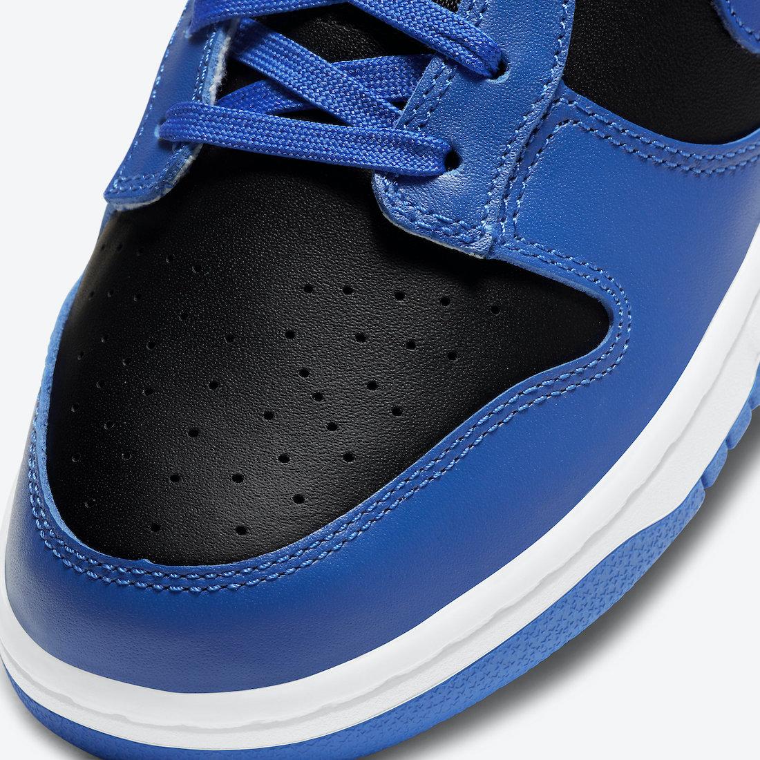 Nike-Dunk-Low-Hyper-Cobalt-DD1391-001-Release-Date-Price-6