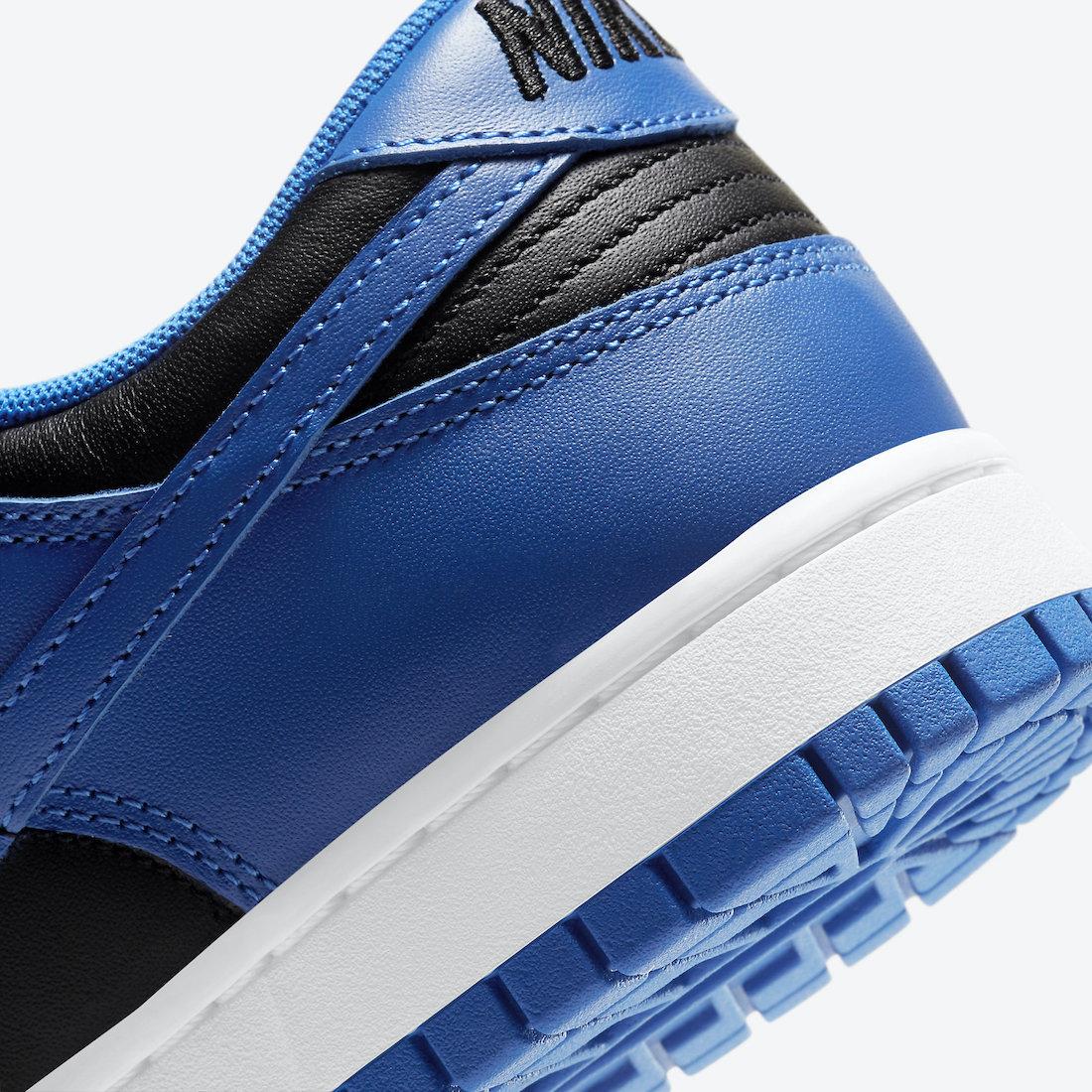 Nike-Dunk-Low-Hyper-Cobalt-DD1391-001-Release-Date-Price-7