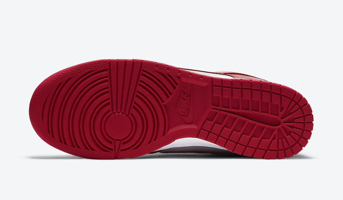 Nike-Dunk-Low-UNLV-DD1391-002-Release-Date-Price-1