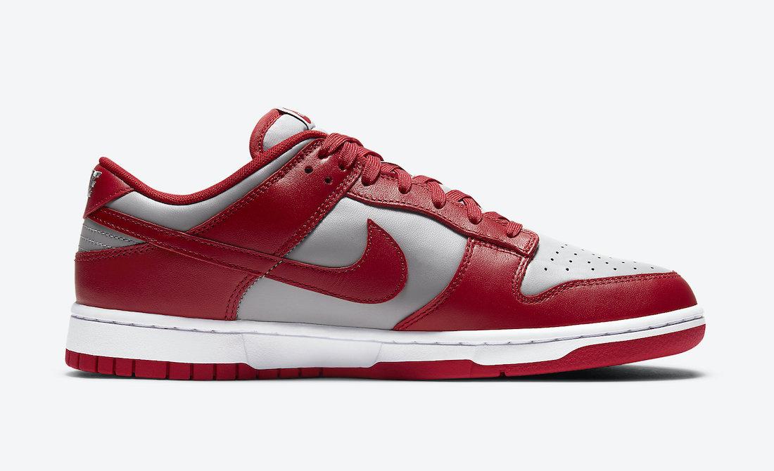 Nike-Dunk-Low-UNLV-DD1391-002-Release-Date-Price-2