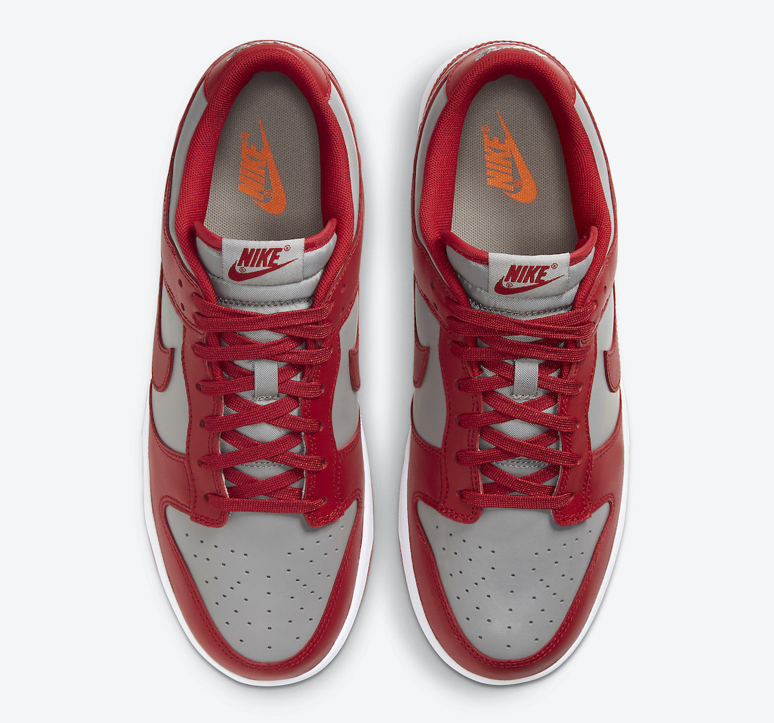 Nike-Dunk-Low-UNLV-DD1391-002-Release-Date-Price-3