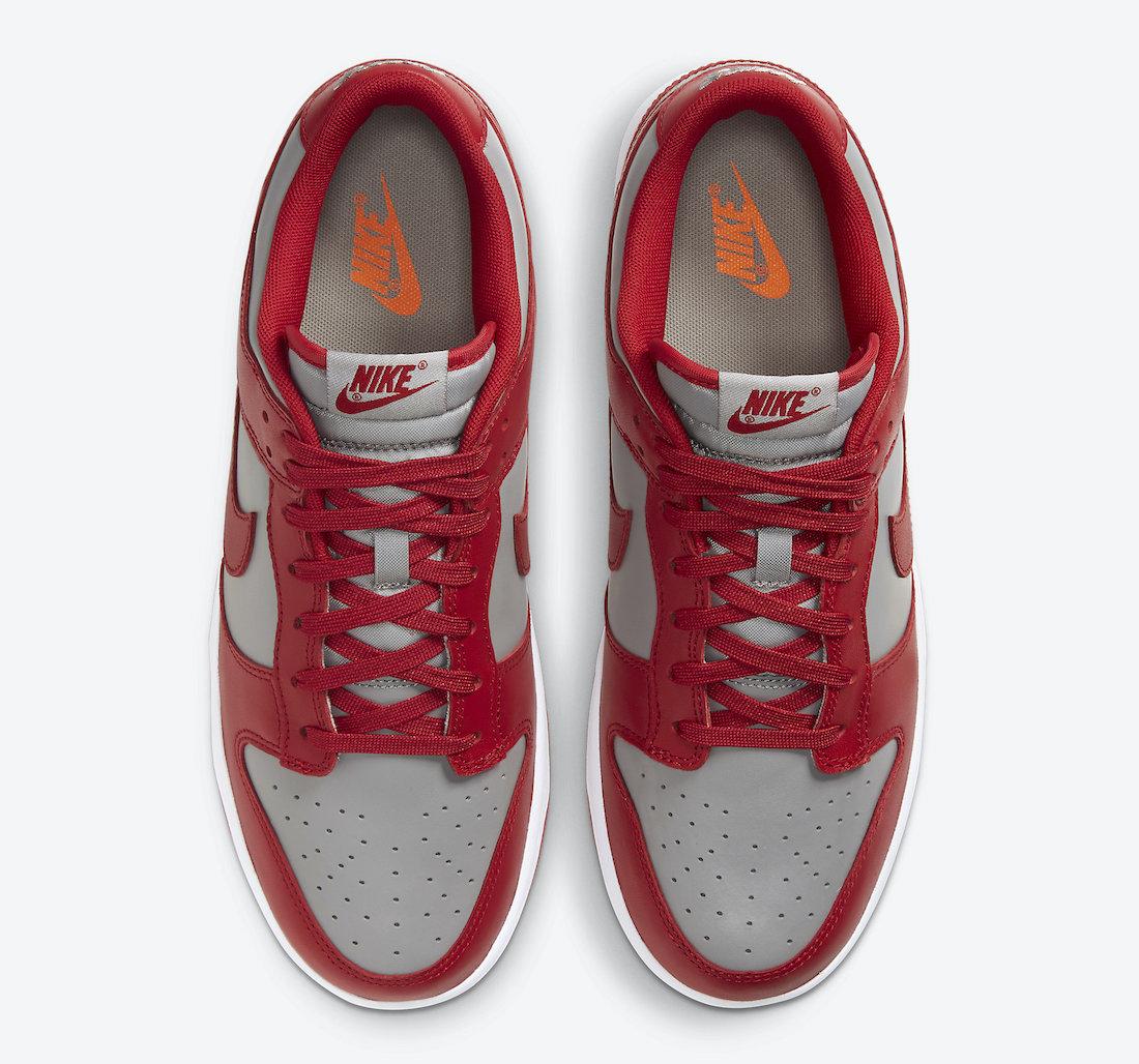 Nike-Dunk-Low-UNLV-DD1391-002-Release-Date-Price-3