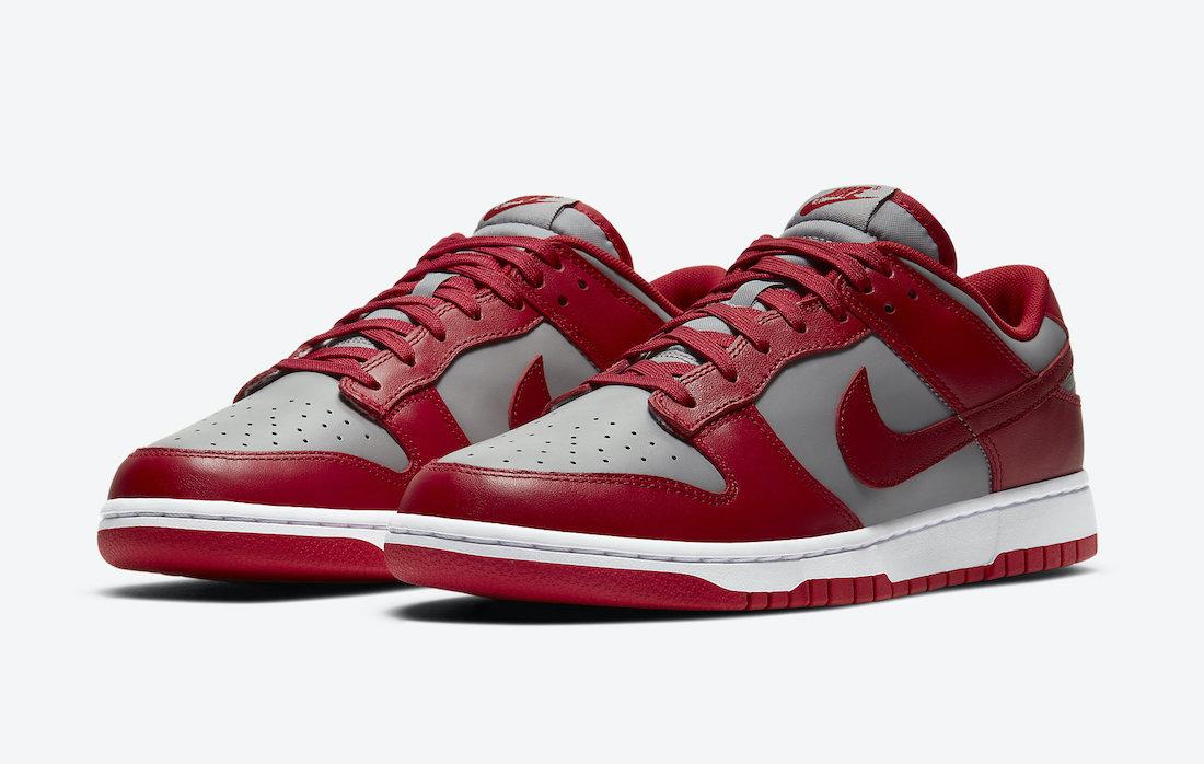 Nike-Dunk-Low-UNLV-DD1391-002-Release-Date-Price-4