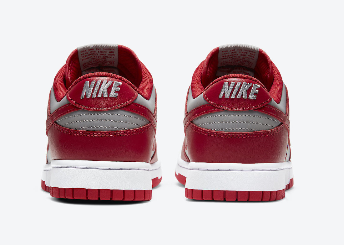Nike-Dunk-Low-UNLV-DD1391-002-Release-Date-Price-5