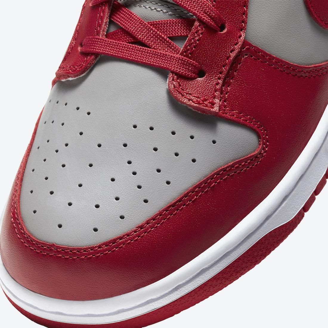 Nike-Dunk-Low-UNLV-DD1391-002-Release-Date-Price-6