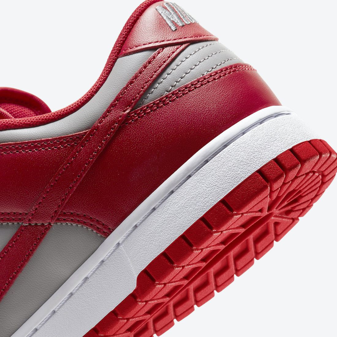 Nike-Dunk-Low-UNLV-DD1391-002-Release-Date-Price-7