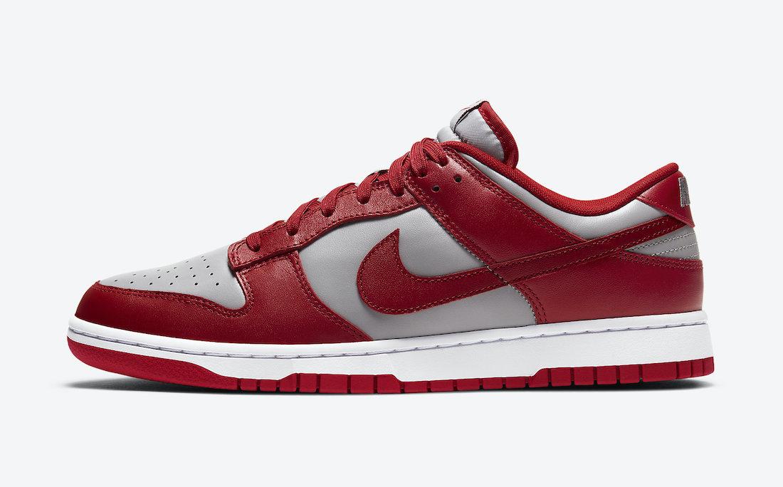 Nike-Dunk-Low-UNLV-DD1391-002-Release-Date-Price