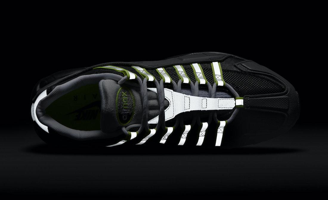 Nike-NDSTRKT-AM95-Neon-CZ3591-002-Release-Date-10