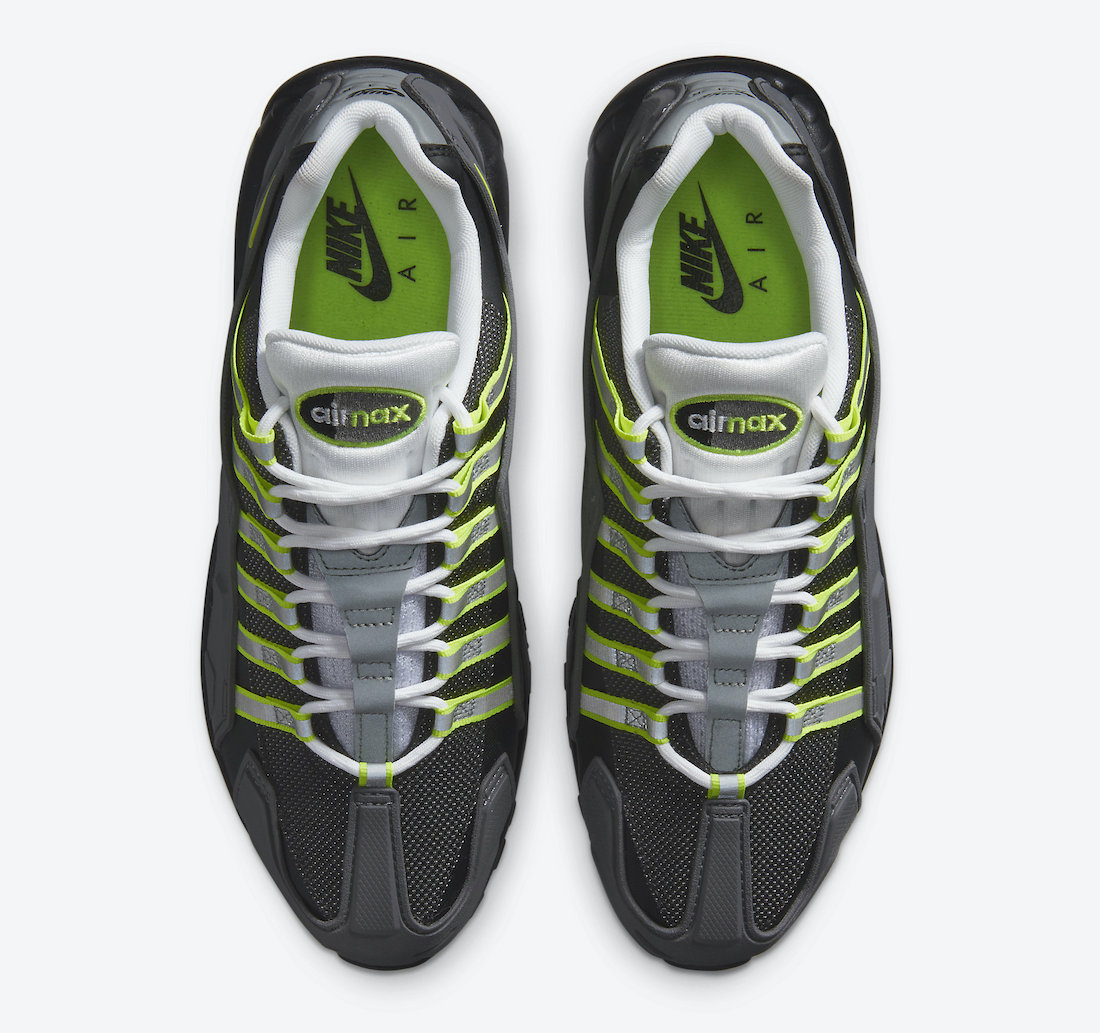 Nike-NDSTRKT-AM95-Neon-CZ3591-002-Release-Date-3
