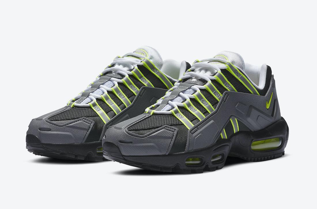 Nike-NDSTRKT-AM95-Neon-CZ3591-002-Release-Date-4