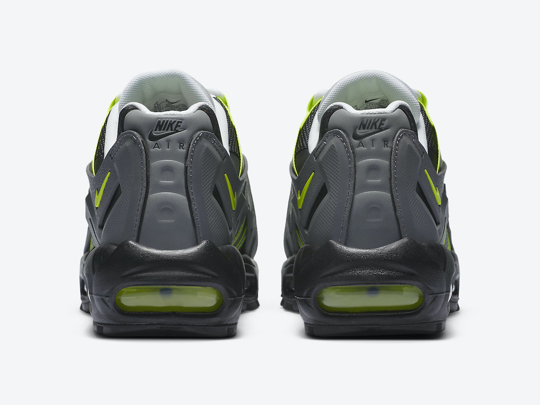 Nike-NDSTRKT-AM95-Neon-CZ3591-002-Release-Date-5